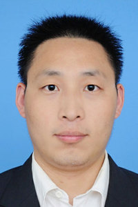 Chunjiang QIU Attorney-at-Law