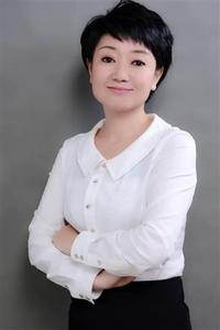 Yanli GUO Attorney-at-Law
