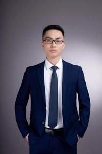Zhaojie XU Attorney-at-Law