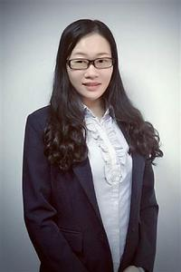 Yan LIN Attorney-at-Law